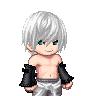 _B_L_E_Gin_A_C_H_'s avatar
