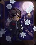 Talon_TheNew52's avatar