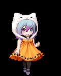 skyeloh's avatar