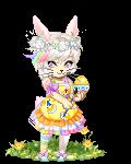 Bluedragonpixie's avatar