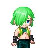NerissaWolfe's avatar