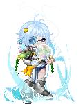 ~Muu~'s avatar