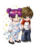 Lady Lilith024's avatar