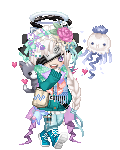 Lufenia's avatar