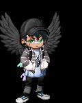 DNCloudz's avatar