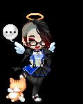 thestalkerofthestars's avatar