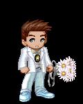 Nykile's avatar