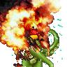 Guy-uhIsGuckingFay's avatar