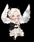 caramel catharsis's avatar