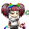 Jaslynn404's avatar