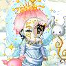 iJEANNE___X`'s avatar