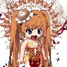Lil Pink Pantha's avatar