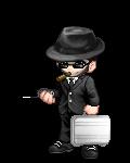 Fazbear Entertainment CEO