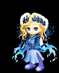 Zabby42's avatar