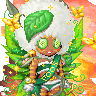 Nojiko Hatake II's avatar