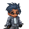 Falaise's avatar
