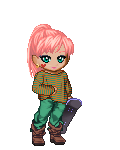 leocadiekoulou's avatar