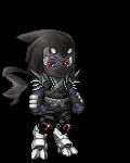 JdaanIsAwsome's avatar