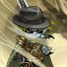 bloodrayne33's avatar
