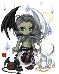 Rayne_Akiko's avatar