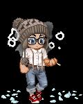 xX-LaTiNo-Boi-Xx's avatar
