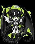 Yggdrasil Root's avatar