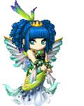 christinethinksinpink's avatar