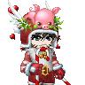 ManagerKyoto's avatar