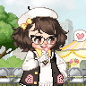 Chocolate Granola Bunny's avatar