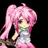 -FoolishBox-'s avatar