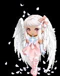 AngelicxSparklezx