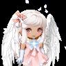 AngelicxSparklezx's avatar