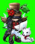Agapetheone's avatar
