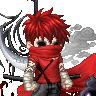 TrueBighead 5's avatar