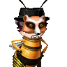 Vanimule's avatar