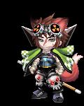 Angry Blazingphoenix23