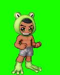usuck13's avatar