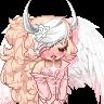 Vellah 's avatar