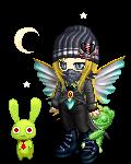 Emo Rocker523