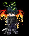 overlord1120's avatar
