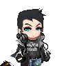 Fujita_Makos's avatar