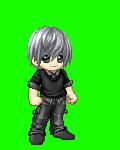 Ko Nee Gee Wah's avatar