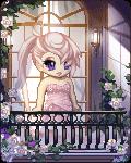 akira water demon's avatar