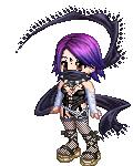 violetpurple