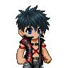 l3lehh's avatar