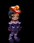 SaveYourGame's avatar