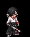sai moua's avatar