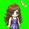 Jenny_ruth's avatar