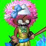 white... POWA!'s avatar