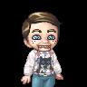 kasch kasch kasch's avatar